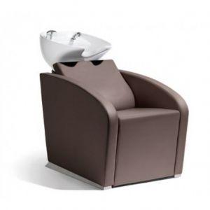 umývací-box-elegantia-brown