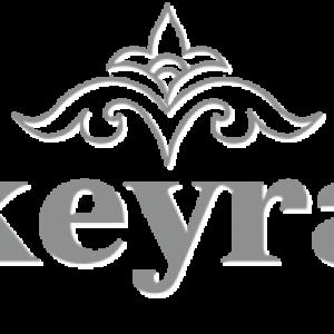 Keyra_logo_GRISBL-300x204(1)
